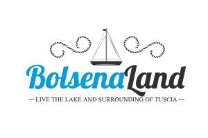 bolsena-land-per-promo-land