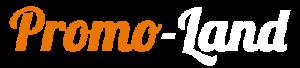 logo-promo-land-bianco-trasparente