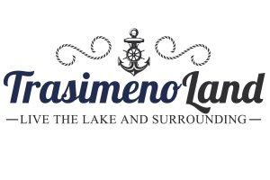 trasimeno-land-per-promo-land