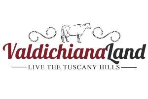 valdichiana-land-per-promo-land