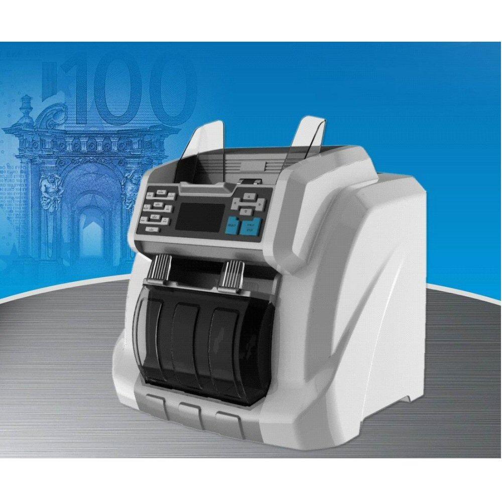 valorizzatrice-banconote-2-cassetti-BCS-160-1