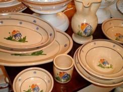 Protec Group: leader nel settore dei forni per ceramica